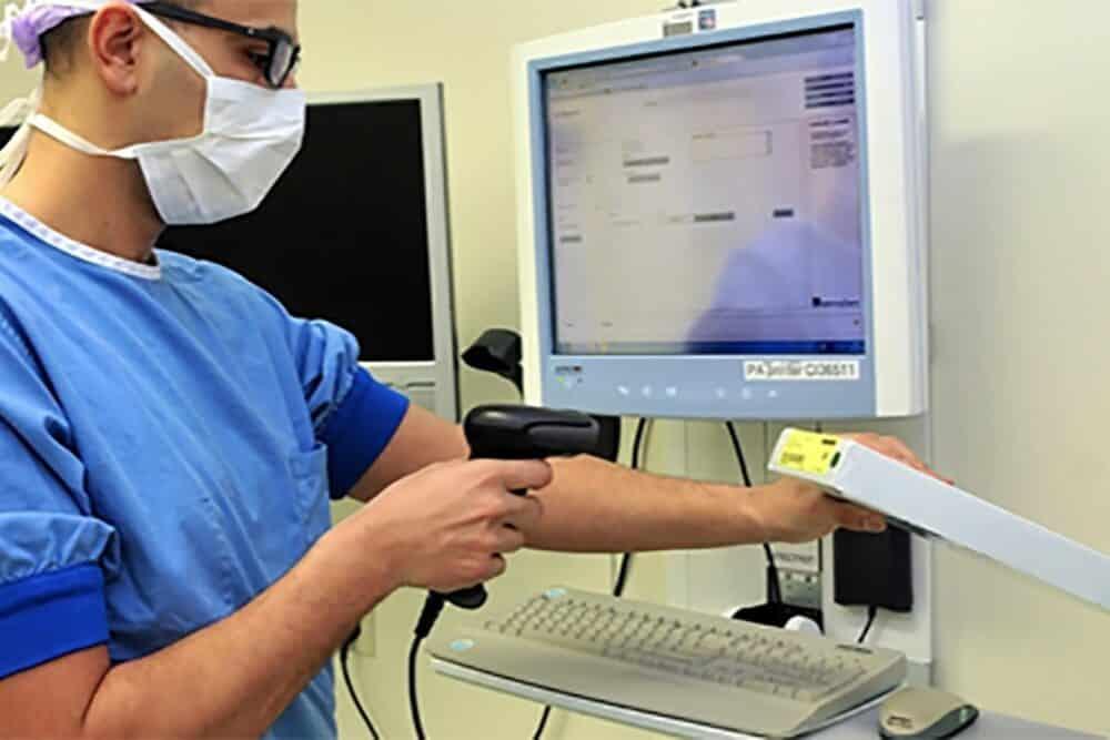 Compleet patiëntendossier en een goed administratief proces | Cursus Praktische Administatie Implantologie bij Implant College 01