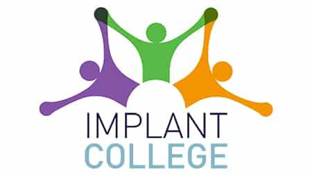Implant College Community gratis lidmaatschap